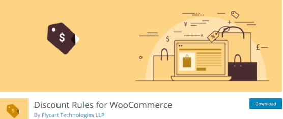 sfwpexperts.com-woocomerce-plugin-Discount-Rules