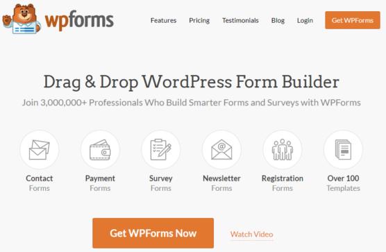 sfwpexperts.com-woocomerce-plugin-WPForms