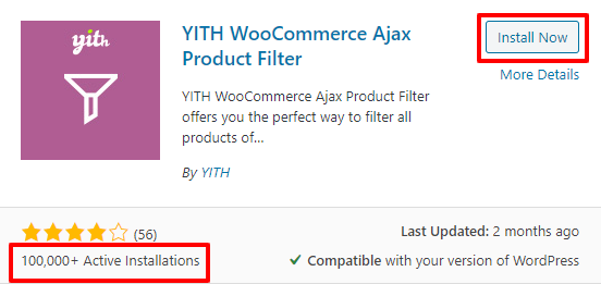 sfwpexperts.com-woocomerce-plugin-YITH-WooCommerce-Ajax-Product-Filter1
