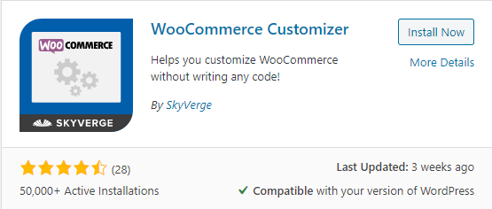 sfwpexperts.com-woocomerce-plugin-customizer