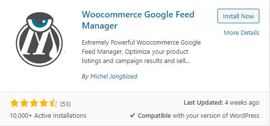 sfwpexperts.com-woocomerce-plugin-google-feed-manager