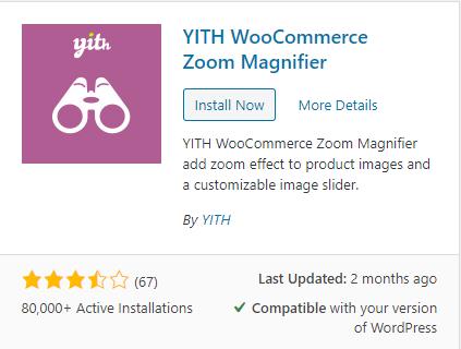 sfwpexperts.com-woocomerce-plugin-magnifier