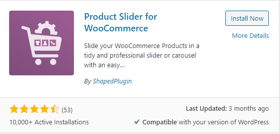 sfwpexperts.com-woocomerce-plugin-product-slider