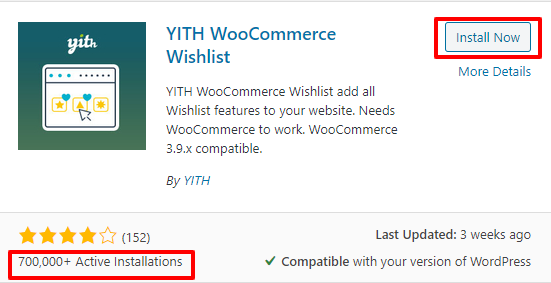 sfwpexperts.com-woocomerce-plugin-wishlist