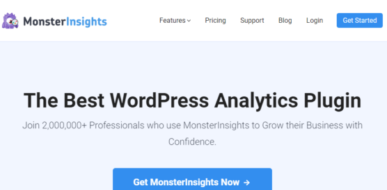 sfwpexperts.com-woocomerce-plugin-wishlist-MonsterInsights-The-Best Google-Analytics-Plugin