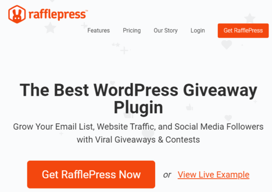 sfwpexperts.com-woocomerce-plugin-wishlist-RafflePress-The-Best-Giveaway