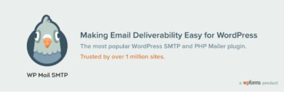 sfwpexperts.com-woocomerce-plugin-wpmail-smtp