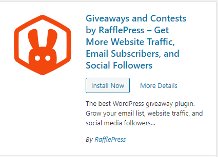 sfwpexperts.com-woocomerce-plugin-wpform-Rafflepress