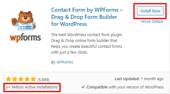 sfwpexperts.com-woocomerce-plugin-wpform