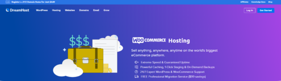 sfwpexperts.com-woocommerce-hosting-DreamHost