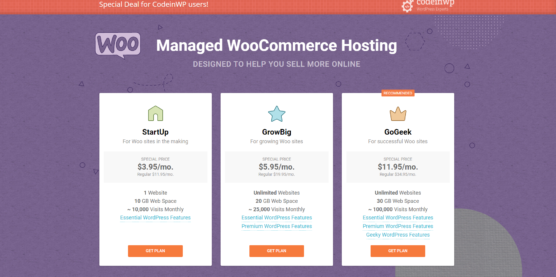 sfwpexperts.com-woocommerce-hosting-SiteGround-pricing
