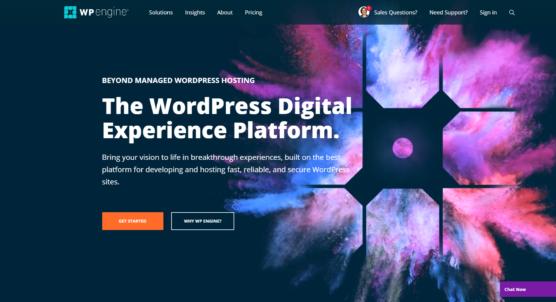 sfwpexperts.com-woocommerce-hosting-WPEngine