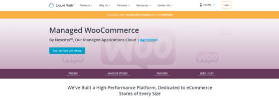 sfwpexperts.com-woocommerce-hosting-liquidweb