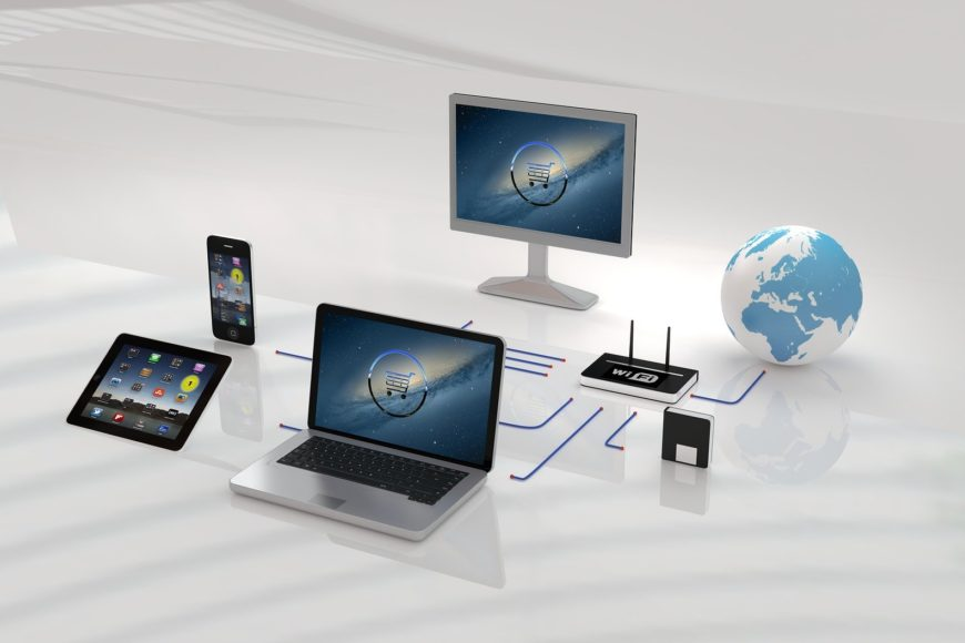 sfwpexperts.com-woocommerce-hosting-provider