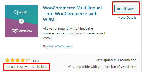 sfwpexperts.com-woocommerce-plugin-multilingual
