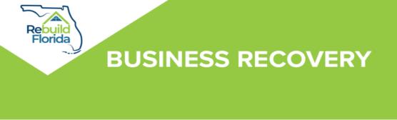 sfwpexperts.com-coronavirus-impact-aid-Business-Recovery-Florida