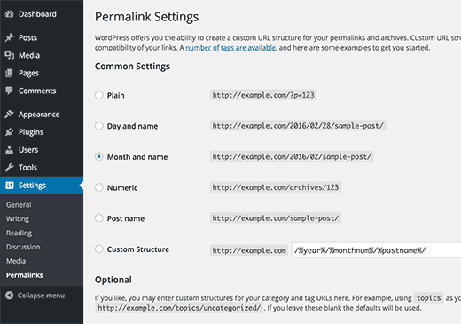 sfwpexperts.com-woocomerce-plugin-add-title-wpsettings-permalinks