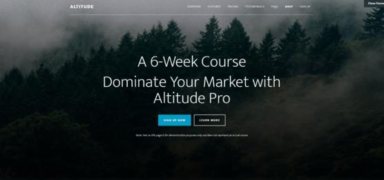 sfwpexperts.com-woocommerce-wordpress-theme-Altitude-Pro