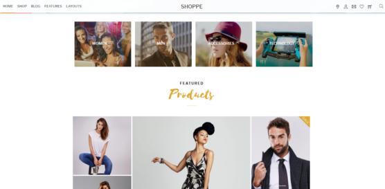 sfwpexperts.com-woocommerce-wordpress-theme-Shoppe