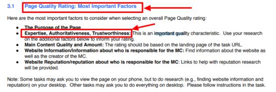 sfwpexperts.com-SEO-E-A-T-search-quality-evaluator-guidelines1