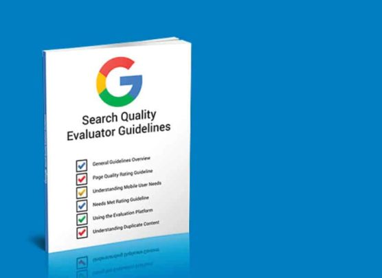 sfwpexperts.com-SEO-E-A-T-search-quality-evaluator-guidelines8