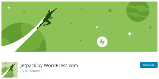 sfwpexperts.com-WordPress-WooCommerce-SEO-plugin-Jetpack
