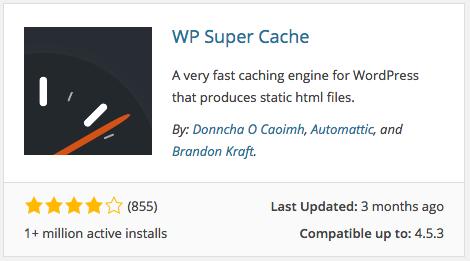 sfwpexperts.com-WordPress-WooCommerce-SEO-plugin-WP-Super-Cache-Plugin