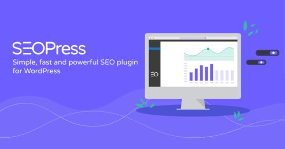 sfwpexperts.com-WordPress-WooCommerce-SEO-plugin-seopress