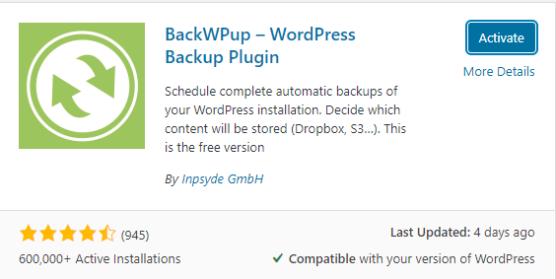 sfwpexperts.com-WordPress-WooCommerce-backup-plugin-backwpup
