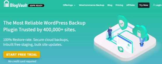 sfwpexperts.com-WordPress-WooCommerce-backup-plugin-blogvault