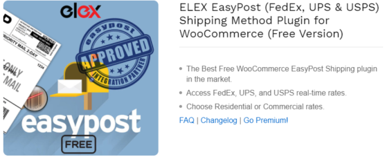 sfwpexperts.com-WordPress-WooCommerce-shipping-plugin-ELEX-EasyPost-FedEx-Shipping-Method