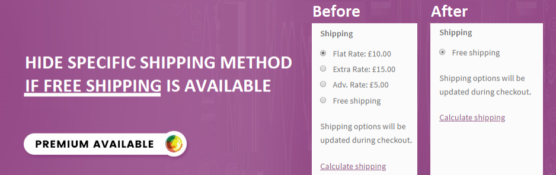 sfwpexperts.com-WordPress-WooCommerce-shipping-plugin-Hide-Shipping-Method