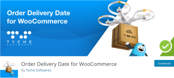 sfwpexperts.com-WordPress-WooCommerce-shipping-plugin-Order-Delivery-Date