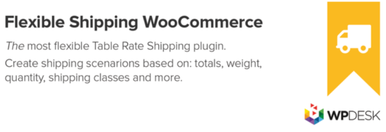 sfwpexperts.com-WordPress-WooCommerce-shipping-plugin-Table-Rate-for-WooCommerce-by-Flexible-Shipping