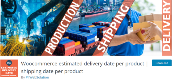 sfwpexperts.com-WordPress-WooCommerce-shipping-plugin-estimated-delivery-date-per-product-shipping-date-per-product