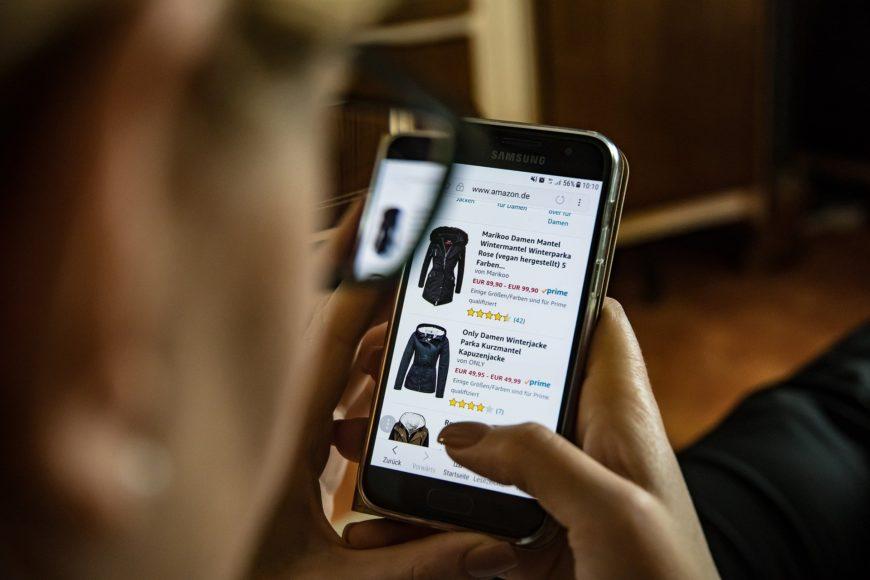 sfwpexperts.com-ecommerce-buyers-Persona