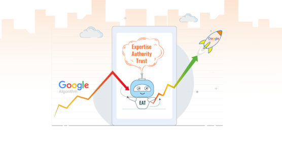 sfwpexperts.com-search-quality-evaluator-guidelines-seo-eat-factors