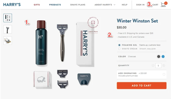 sfwpexperts.com-ecommerce-web-design-trends-2020-high-quality-images