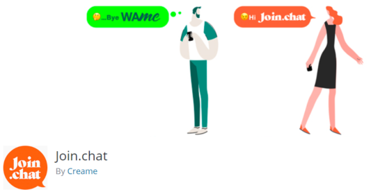 sfwpexperts.com-Free-Live-Chat-plugin-in-wordpress-Join_chat