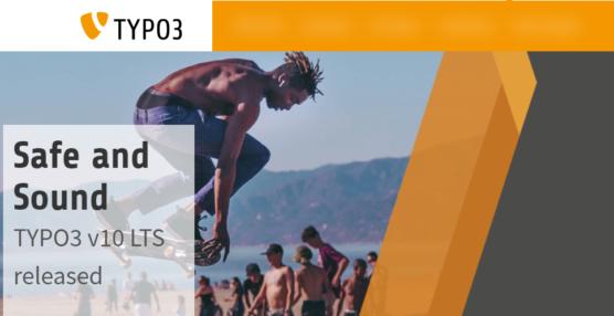 sfwpexperts.com-best-CMS-platform-2020-TYPO3