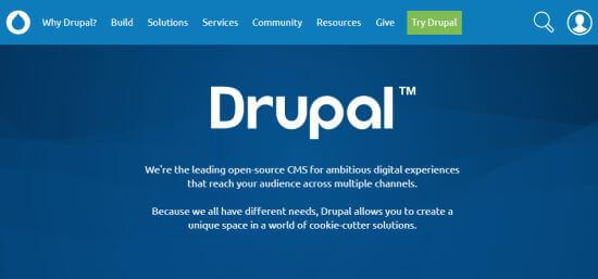 sfwpexperts.com-best-CMS-platform-2020-drupal