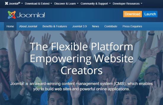 sfwpexperts.com-best-CMS-platform-2020-joomla
