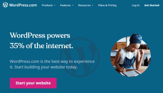 sfwpexperts.com-best-CMS-platform-2020-wordpress-dot-com