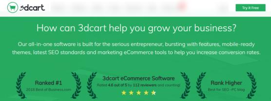 sfwpexperts.com-best-ecommerce-platform-2020-3DCart