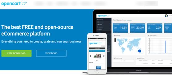 sfwpexperts.com-best-ecommerce-platform-2020-OpenCart