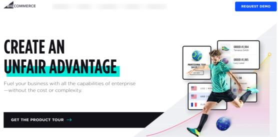 sfwpexperts.com-best-ecommerce-platform-2020-OpenCart-BigCommerce