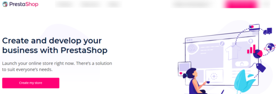 sfwpexperts.com-best-ecommerce-platform-2020-OpenCart-PrestaShop
