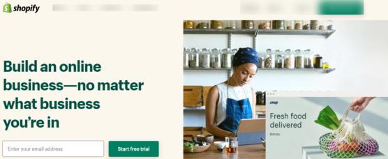 sfwpexperts.com-best-ecommerce-platform-2020-shopify