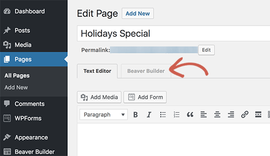 sfwpexperts.com-build-landing-page-beaver-builder-landing-page-launch