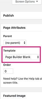 sfwpexperts.com-build-landing-page-beaver-builder-landing-page-select-template